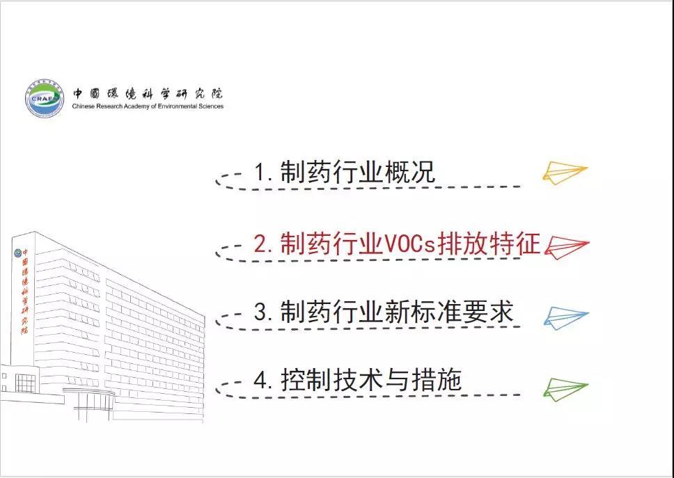 微信图片7.jpg
