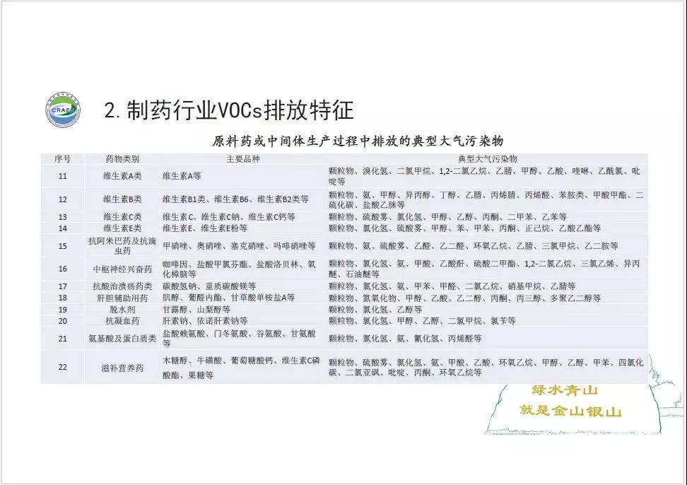微信图片10.jpg