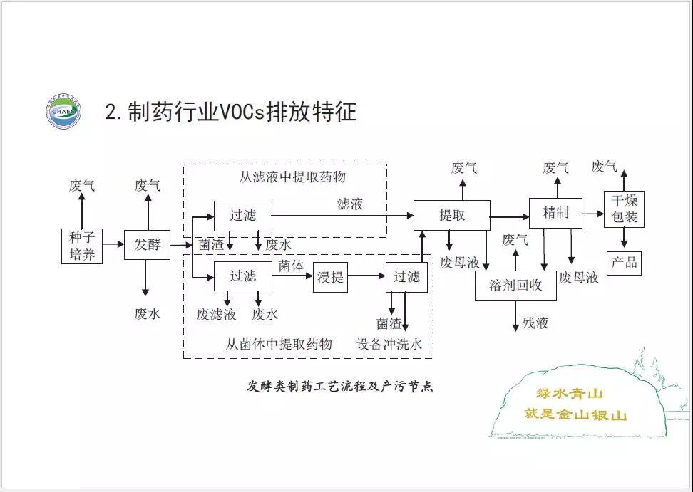 微信图片11.jpg